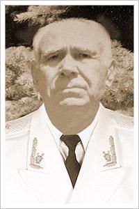 Аболенцев Владимир Александрович