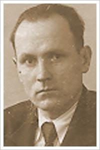 Андрющенко Леонид Иванович