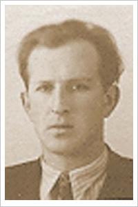 Анищенко Вадим Викторович