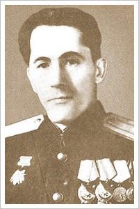 Баранов Павел Владимирович
