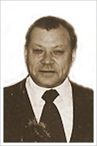 Басков Владимир Иванович