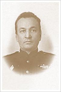 Вахитов Владимир Иванович