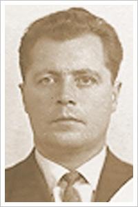 Векк Владимир Иосифович