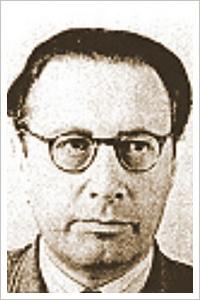 Винберг Абрам Ильич