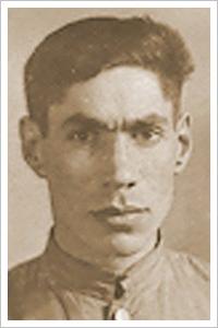 Виноградов Николай Васильевич