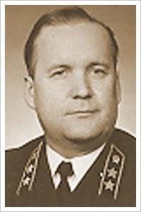 Витолс Карл Петрович