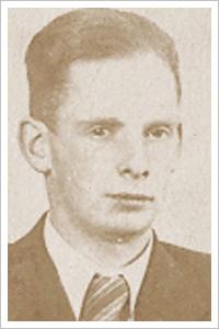 Власов Виктор Павлович