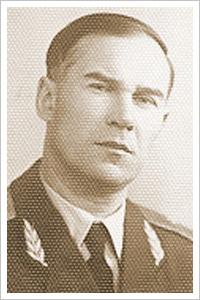 Ворогушин Борис Владимирович