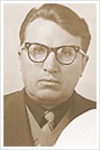 Гапон Петр Артемьевич