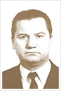 Греков Константин Иванович