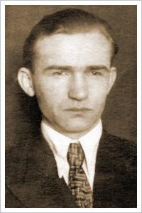 Дорошин Александр Игнатьевич