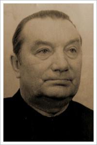 Евсеев Аркадий Евдокимович