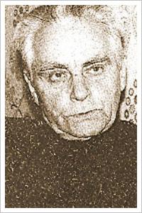 Еженкин Виктор Павлович