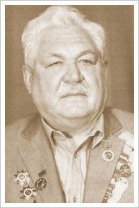 Елизаров Константин Васильевич