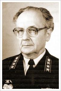 Емельяненко Андрей Иванович