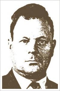 Ершов Александр Константинович