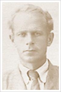 Завьялов Семен Семенович