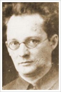 Зайцев Сергей Иванович