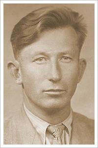 Земцов Иван Леонтьевич