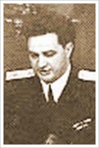 Зоря Николай Дмитриевич
