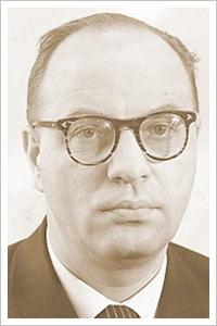 Карпец Игорь Иванович