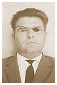 Ковалихин Сергей Васильевич