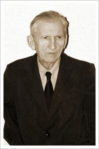 Колибаб Константин Евгеньевич