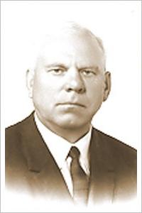 Комиссаренко Иван Павлович