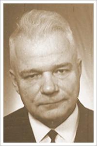 Кострубало Николай Иванович