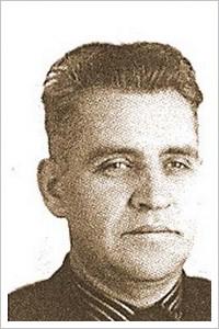 Круглов Алексей Андреевич
