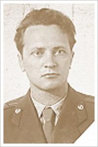 Кузнецов Анатолий Дмитриевич