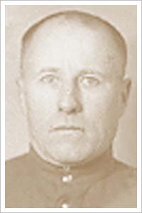 Кульбацкий Иван Степанович