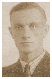 Купленский Владимир Сергеевич