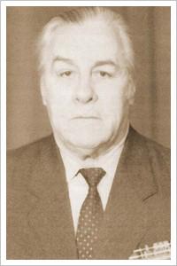 Кухарчук Валентин Станиславович
