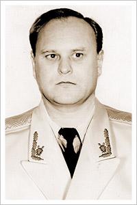 Ладейщиков Владимир Федорович