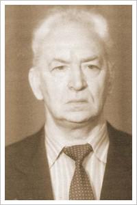 Ладычук Анатолий Борисович