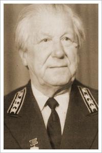 Лисенков Анатолий Иванович
