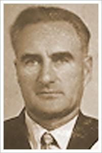 Лифшиц Валентин Аркадьевич