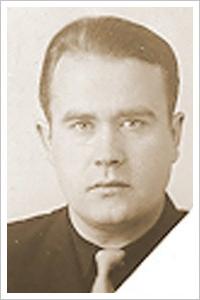 Логунов Николай Петрович