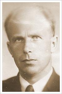 Мальханов Леонид Федорович