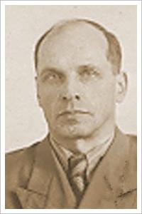 Мальцев Константин Николаевич