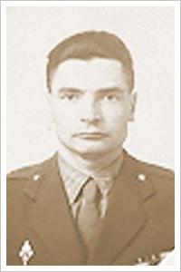 Маркелов Тимофей Лазаревич