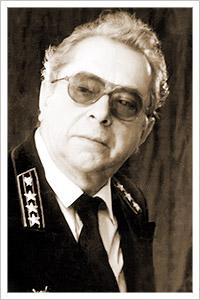 Можаев Анатолий Николаевич