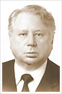 Москвин Станислав Андреевич
