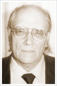 Николайчик Владимир Михайлович