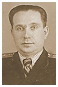 Ночвин Дмитрий Михайлович