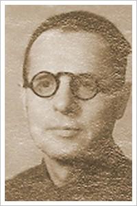 Оржеховский Александр Митрофонович