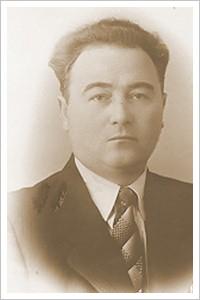 Осипенко Илларион Федорович