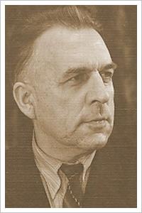 Пеньков Михаил Дмитриевич