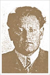 Пикалов Николай Матвеевич